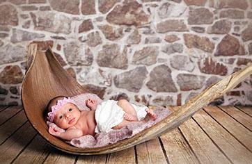 Baby Foto Ideen hochwertige fotos von babys und kindern in hessen